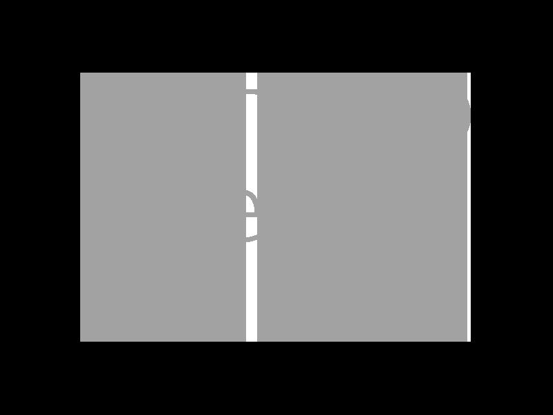 Suvenir MAJICA, ženska, tekstil, pink, Mensa Srbije