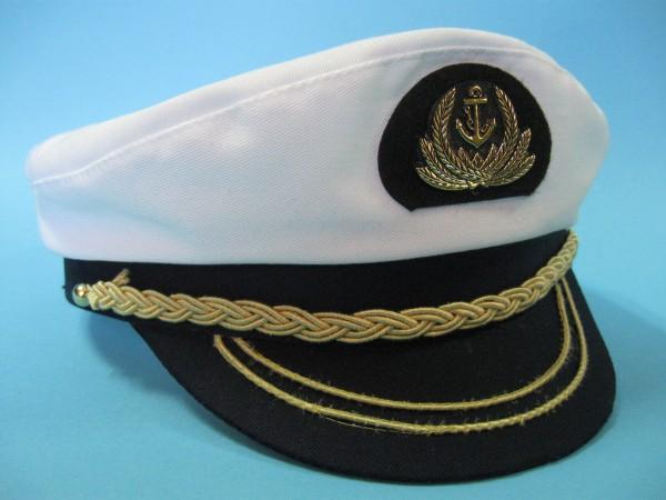 Suvenir KAPA, kapetan