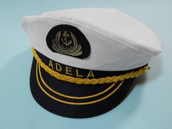 Suvenir KAPA, kapetan, ADELA