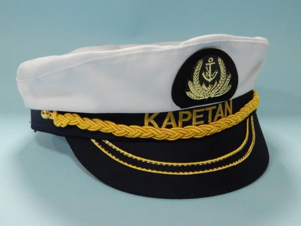 Suvenir KAPA, kapetan - KAPETAN