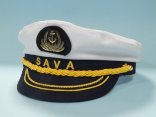 Suvenir KAPA, kapetan - Sava