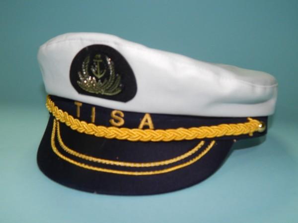 Suvenir KAPA, kapetan - Tisa